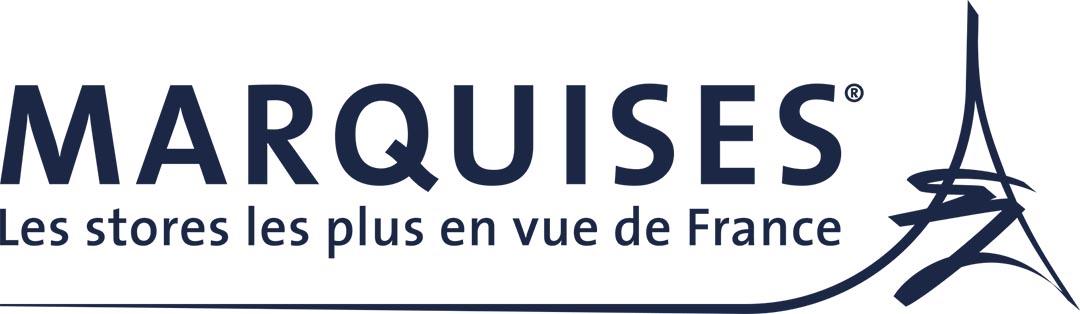 Logo Les marquises