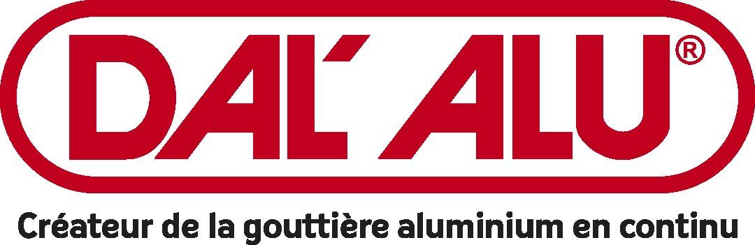 Logo Dal'Alu